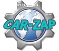 Магазин автозапчастей CAR-ZAP